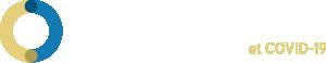 Dépendance, itinérance et COVID-19 Logo